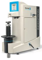 Picture of Indentron® Digital Rockwell Hardness Tester