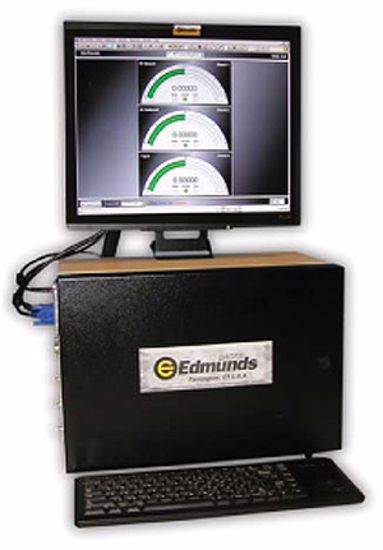 Picture of Edmunds EPIC-CAG Amplifier