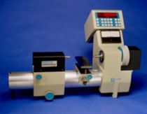Picture of Pratt & Whitney External Supermicrometer® Model C