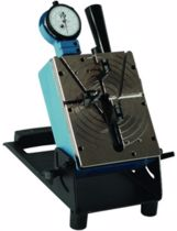 Picture of Dorsey BC Universal ID/OD Bench Comparator