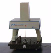 Picture of Pratt & Whitney LabMaster Standard®