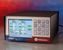 Picture of D500 Gage Controller