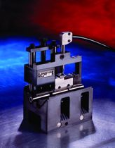 Picture of TFN Precision Gage Fixture For Thrufeed Grinding