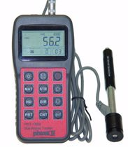 Picture of PHT-1800 Portable Hardness Tester