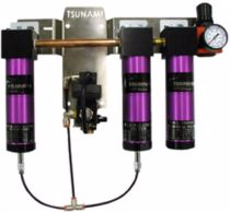 Picture of Suburban 20 Series CMM Filtration System