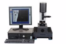 Picture of MT91 Microhardness Traverse Testing System