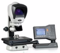 Picture of Kestrel Elite Non-Contact Measuring Microscope