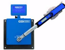 Picture of CDI Digital Torque Tester